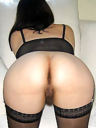 Mature pussy, Mature hairy, Pussy mature, Hairy mature, Pussy hairy, Mrs l