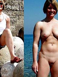 Beach mature, Mature beach, Beach, Mature amateur, Amateur mature, Mature
