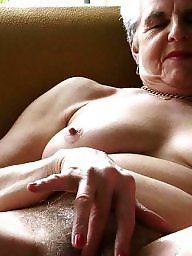Old mature, Sexy mature