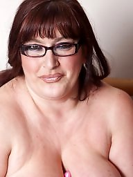 Bbw mature, Big mature, Mature big boobs, Mature boobs