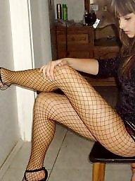 Sexy non-nude, Sexy milf legs, Sexy milf babe, Sexy leg, Nude sexy amateur, Nude sexy