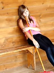 Teens leggings, Teen leggings, Lycra, Teen legs, Teen stockings