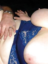 Mature big tits, Fat mature, Fat tits