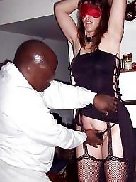 X-master, White master, Womenly black, Women black, Women bdsm, Serving
