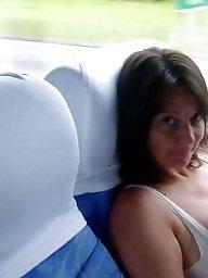 Voyeur tits amateur, Voyeur flashing, Tits flash amateur, Tits flash, Tits voyeur, Tits , voyeur