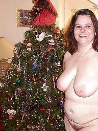 Womenly milf, Women milf, Regular amateur, Regular, Milf bbw amateur, Milf amateur bbw