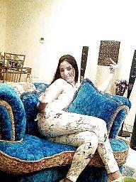 Arab ass, Arab