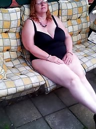 Mature bbw, Mature outdoors, Mature heels, Bbw heels, Mature outdoor, Bbw outdoor