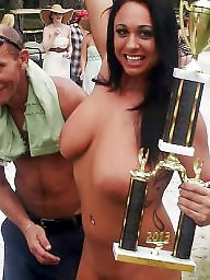 Public boobs, Public big boob, Public nudes, Public nude, Poppin, Nudity big boobs