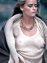 Vintage models, Vintage hairi, N models, Models, Modelling, Model vintage