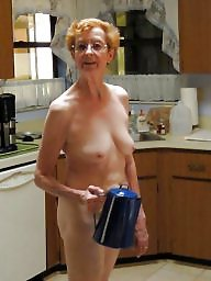 Bbw mature, Granny amateur, Mature amateur, Granny, Grannies, Amateur bbw