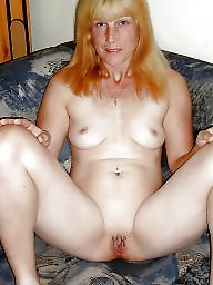 Mature favorites, Mature favorite, Favorite,mature, Favorite matures, 104, Favorite mature