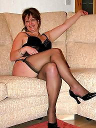 Mature stocking, Sexy mature, Mature sexy, Sexy milf, Mature stockings
