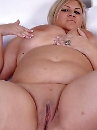 Mature big ass, Big ass, Sexy ass, Big mama, Bbw ass, Mature bbw