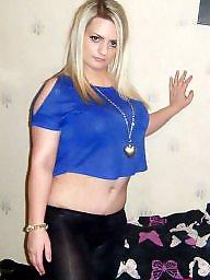 Young blondes, Young blonde, Young blond, Milf dirty, Dirty milfs, Dirty milf big boobs