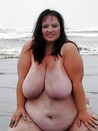 Bbw pussy, Bbw belly, Pussy mature, Mature pussy, Belly, Bbw mature