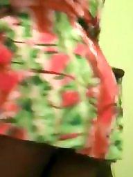 Aunt, My aunt, Latin, Hidden cam, Hidden