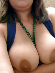 Ex girlfriend, Big boobs amateur, Nice tits