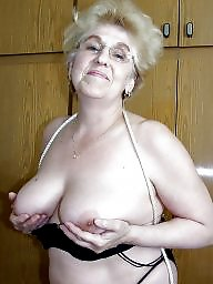 Milf, face, Milf face, Milf amateur beauty, Matures milfs beauty, Matures faces, Matures face