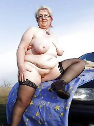 Mature outdoor, Granny mature, Granny, Grannies, Granny outdoor, Mature public
