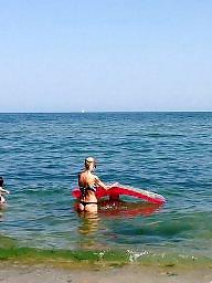 Milfs beach, Milf beaches, Milf beach, Bulgarians milf, Bulgarian amateurs, Bulgarian milfs amateur