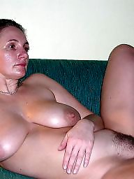 Mature pussy, Hairy milfs, Milf pussy, Hairy pussy, Hairy milf, Trimmed