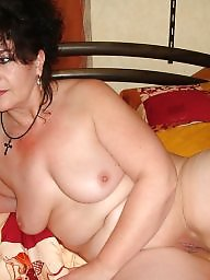 Mature boobs, Granny big boobs, Grannies, Granny, Grannys, Granny mature