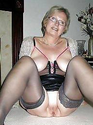 Granny amateur, Sexy granny, Grannies, Grannys
