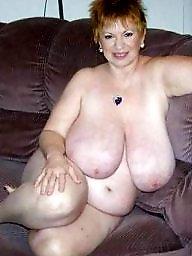 Big boobs, Amateur, Big tits, Big, Boobs, Tits