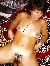 X naughty, Wives sex, Wives hardcore, Wives group, Sex wive, Sex hardcore milf