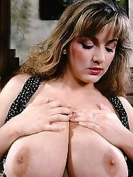 Vintage big boob pornstar, Valerie s, Valerie lefevre, Valery s, Valery, Valerie