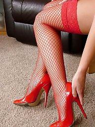 X heels, Stockings,leggings, Stockings legs heels, Stockings legs, Stockings high heels, Stockings heels