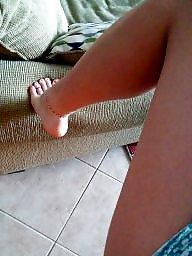 X-girlfriend, blonde, Teens legs, Teens leggings, Teens feet, Teen legs, Teen leggings