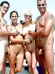 Mature nudist, Nudists, Nudist mature, Amateur nudist, Mature amateur, Mature nudists