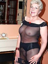 Granny big boobs, Granny mature, Granny tits, Granny, Granny big tits, Grannies
