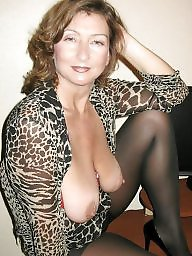 Mature and granny, Granny and mature, Amateur granny milf, Milf grannies, Matures and grannies, Granny and