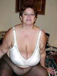 Granny big boobs, Big boobs mature, Granny bbw, Huge, Bbw grannies, Bbw granny