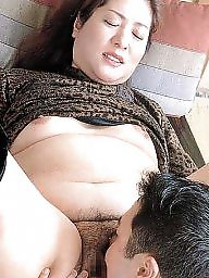 Japanese, Asian mature, Japanese mature, Asian matures, Japanese amateur, Mature asian