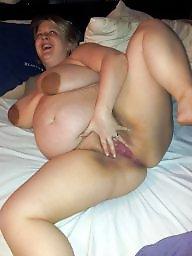 Chubby, Curvy bbw, Chubby tits, Busty bbw