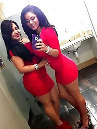 Thick latina, Amateur latina, Latina amateur