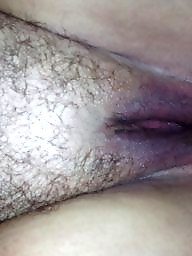 Bbw pussy, Bbw mature ass, Thick bbw, Thick mature, Bbw hairy ass, Mature hairy
