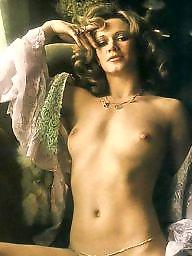 Vintage pornstar, Vintage matures, Vintage mature, Vintage matur, Vintage 80, Vintage 70 ´s