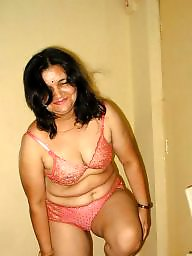 Desi mature, Aunty, Mature aunty, Indian hairy, Desi aunty, Hairy asian