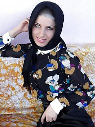 Turkish, Hijab, Turkish hijab, Muslim, Arab, Arab hijab