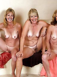 Matures horny, Mature three, Mature horny, Horny matures, Hornie mature, Amateur horny mature