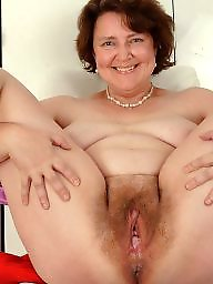 Mature pussy, Grannies, Granny pussy, Bbw granny, Granny, Hairy mature