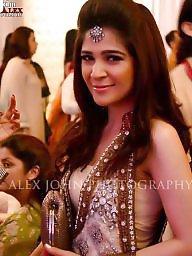Paki actress, Slutty asians, Slutty asian, Slutty matures, Slutty mature, Mature asian
