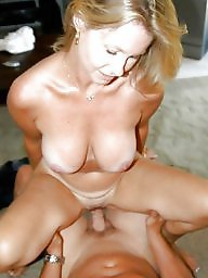 Wives sex, Wives hardcore, Wives group, Sex wive, Sex hardcore milf, Sex milf hardcore