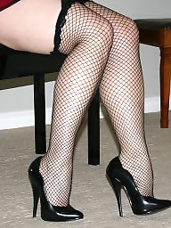 X wife in stockings, Wifes in stocking, Wife stocking, Wife stockings amateur, Wife stockings, Wife in stocking