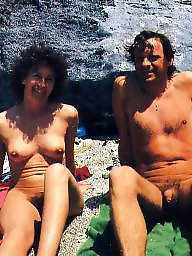 Vintage hairy collection, Vintage collections, Vintage collection, Vintage tits hairy, Vintage tits, Vintage tit